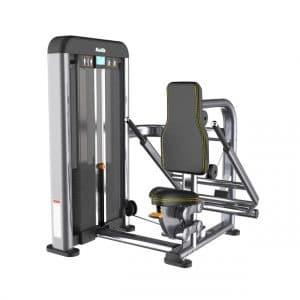 ماشین پشت بازو دیپ ( Triceps Press ) Bailih کد C118