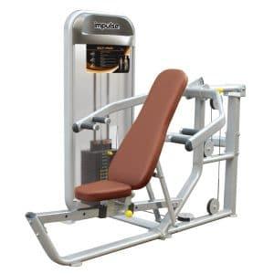 ماشین پرس سه کاره ( Multi Press ) کد PL9021