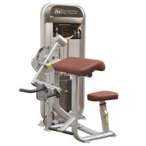 ماشین جلو/پشت بازو ( Biceps/Triceps ) کد PL9023