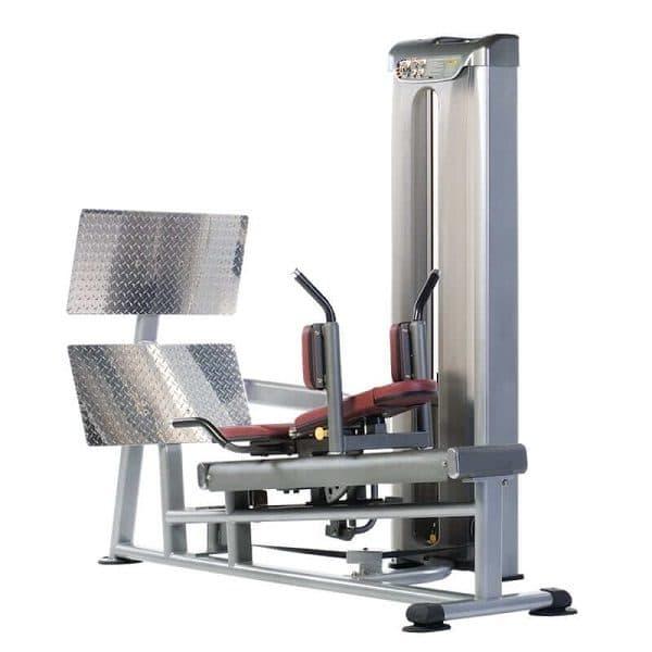 ماشین هاگ پا/پرس پا ( Leg Press/Hack Squat ) کد PPD-830