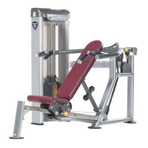 ماشین پرس سه کاره ( Multi Press ) کد PPD-801