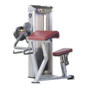 ماشین جلو/پشت بازو ( Biceps/Triceps ) کد PPD-804