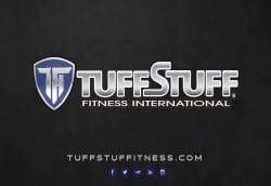 شرکت TuffStuff